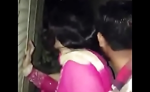 indian prostitute fuck outdoor record mms
