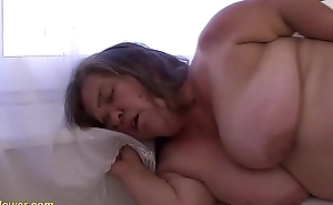 extreme small Milfs first big sulky cock