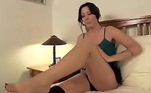Busty Stepmom Rides Her Stepson&#039_s Big Dick - Watch Part2 On xxxmaduras.vip