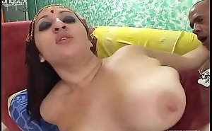 Cuties Of Tajmahal -009.MP4
