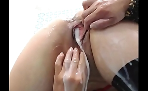 Tons of cum! - 880cams.com
